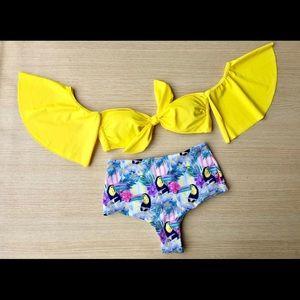 Other - Swimwears!!